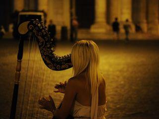Musica Matrimonio Verona 3