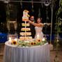 le nozze di Loiacono Nancy e Sangiorgio Resort 10