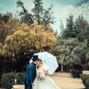 Le nozze di Valentina Di Gioia e Ovidio Caruso photography © 16