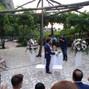 Le nozze di Maria Rosaria Landino e Fiorista Russo 14