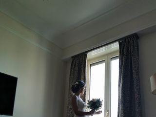 Le Spose di Carol 1