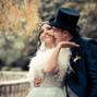 Le nozze di Valentina Di Gioia e Ovidio Caruso photography © 17