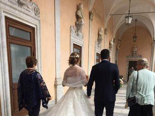 Le Spose di Carol 2