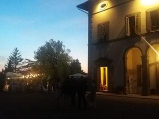 Villa Poggimele 3