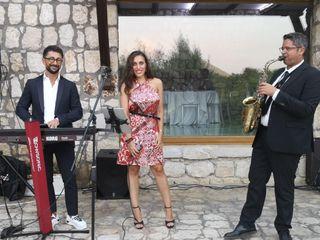 Nuove Consonanze Music Events 5