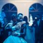 Le nozze di Valentina Di Gioia e Ovidio Caruso photography © 19