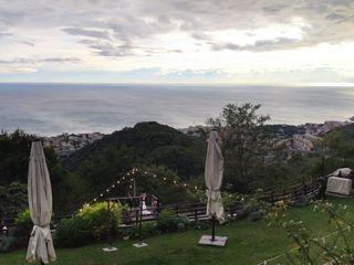 Villa Passo D'Oro 5