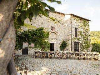 Castello di Petrata 3