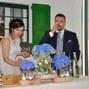 Le nozze di Elena Marazzini e Graceevent  - Wedding & Event Solutions 47