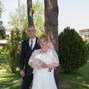Le nozze di Angela Castro e Teo Furfaro Photography 8