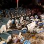 Le nozze di Biagio Delle Cave e Confetti Tulle... e Fantasia 13