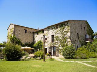 Castello di Petrata 4