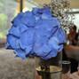 Le nozze di Elena Marazzini e Graceevent  - Wedding & Event Solutions 48