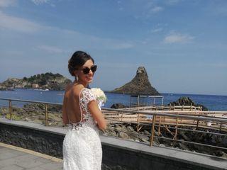 Luisa Spose Caltagirone 2