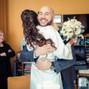 Le nozze di Valentina Di Gioia e Ovidio Caruso photography © 21