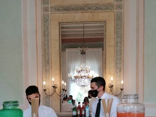 Lanzarotti Catering 4