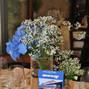Le nozze di Elena Marazzini e Graceevent  - Wedding & Event Solutions 49
