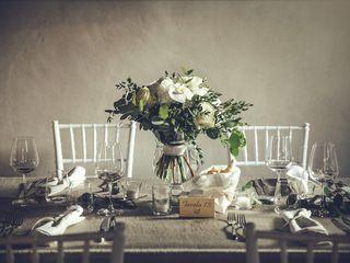 Vanity Wedding 3