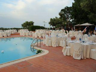 Is Molas Resort 6