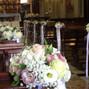 le nozze di Marina Andrusyak e Altri Modi 36
