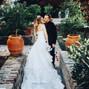 Le nozze di Claudia Crapanzano e Villa Molza 18