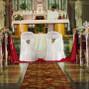 Le nozze di Viviana Albieri e Fioreria l'Incanto 7