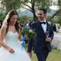 le nozze di Stefania Boero e Is Molas Resort 10