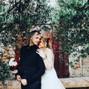 Le nozze di Claudia Crapanzano e Villa Molza 19