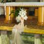 Le nozze di Viviana Albieri e Fioreria l'Incanto 8