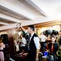 Le nozze di Stefania Cherchi e Tbrothers Band 9