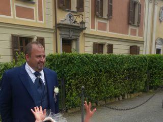 Villa Scati 2
