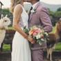 le nozze di Ottavia Crespi e Rossella Putino Photographer 19