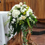 Le nozze di Daniela e Hera Fiori 9