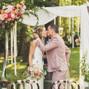 le nozze di Ottavia Crespi e Rossella Putino Photographer 20