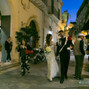 le nozze di Alessandra Grassi e Daniele Panareo fotografo 8