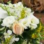 Le nozze di Daniela e Hera Fiori 11