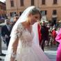 Rosamilia Bomboniere & Abiti da Sposa 6