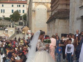 Rosamilia Bomboniere & Abiti da Sposa 3