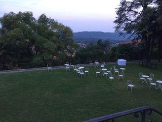 Villa Le Due Torrette 4