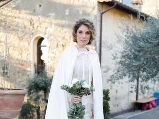 Sartoria Grimaldi 2