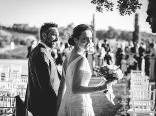 Sorelle Franceschi Spose 5