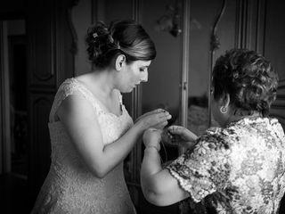 Silvia Raiba Make Up Artist 5