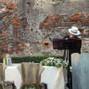 La Fioreria di Borgo D'Ale 5