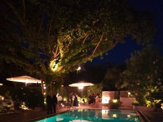 Villa Ida - Gran Mirci 1