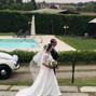 Le nozze di Luca e Villa Bregana 14