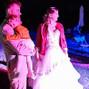Le nozze di Carlotta Innocenti e Roberto Salvatori Fotografo 9