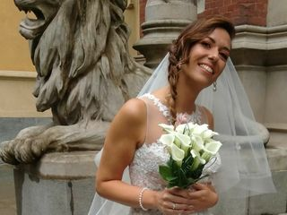 Nicole Torino 2