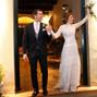 le nozze di Maria e Sartoria Grimaldi 10