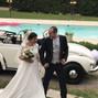 Le nozze di Luca e Villa Bregana 15