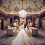 Le nozze di Corinne Togni - Marcello Antoniozzi e Photografica Mangili 12